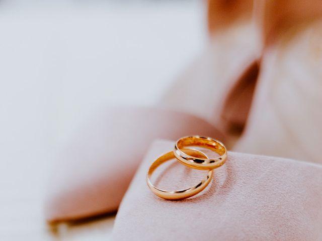 O casamento de José e Patrícia em Elvas, Elvas 6