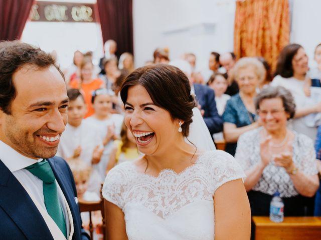 O casamento de José e Patrícia em Elvas, Elvas 20