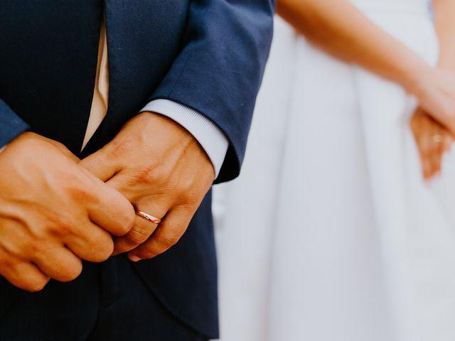 O casamento de José e Patrícia em Elvas, Elvas 21