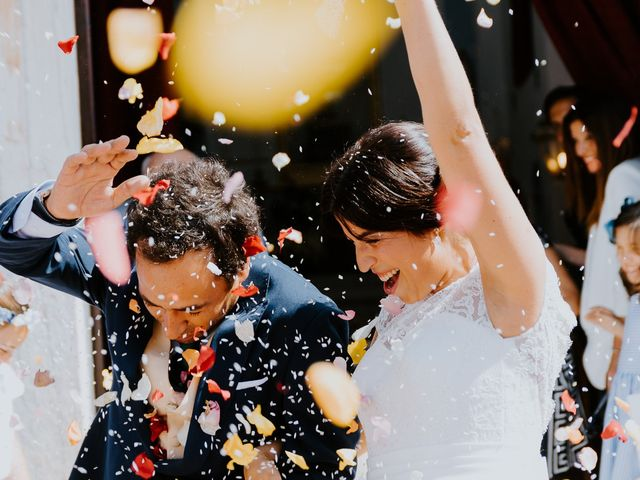 O casamento de José e Patrícia em Elvas, Elvas 23