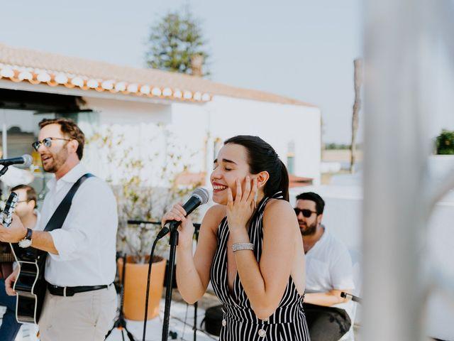 O casamento de José e Patrícia em Elvas, Elvas 28