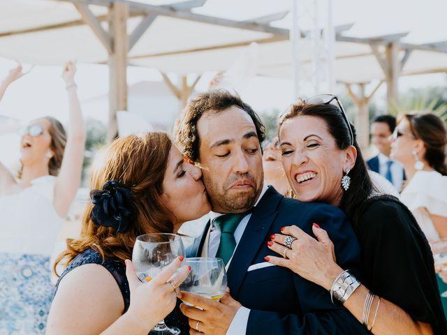 O casamento de José e Patrícia em Elvas, Elvas 32