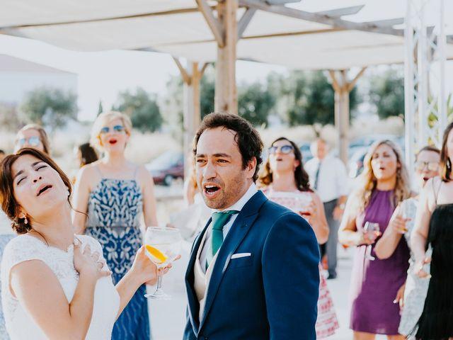 O casamento de José e Patrícia em Elvas, Elvas 2