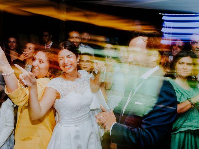O casamento de José e Patrícia em Elvas, Elvas 41