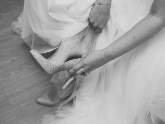 O casamento de Pacôme e Alexandra em Vila Nova de Famalicão, Vila Nova de Famalicão 20