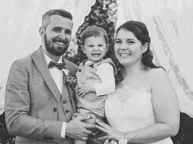 O casamento de Pacôme e Alexandra em Vila Nova de Famalicão, Vila Nova de Famalicão 31