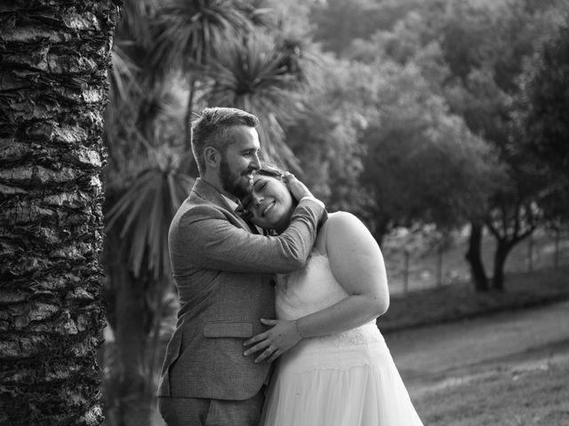 O casamento de Pacôme e Alexandra em Vila Nova de Famalicão, Vila Nova de Famalicão 32