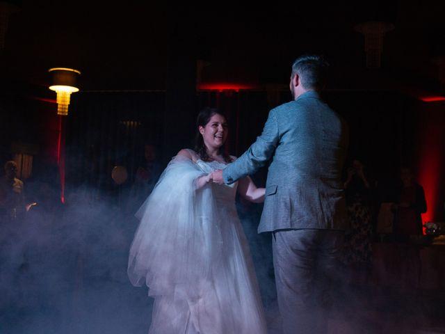O casamento de Pacôme e Alexandra em Vila Nova de Famalicão, Vila Nova de Famalicão 37
