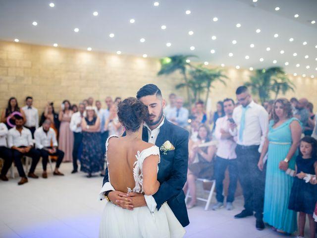 O casamento de Hugo e Ana em Montijo, Montijo 32
