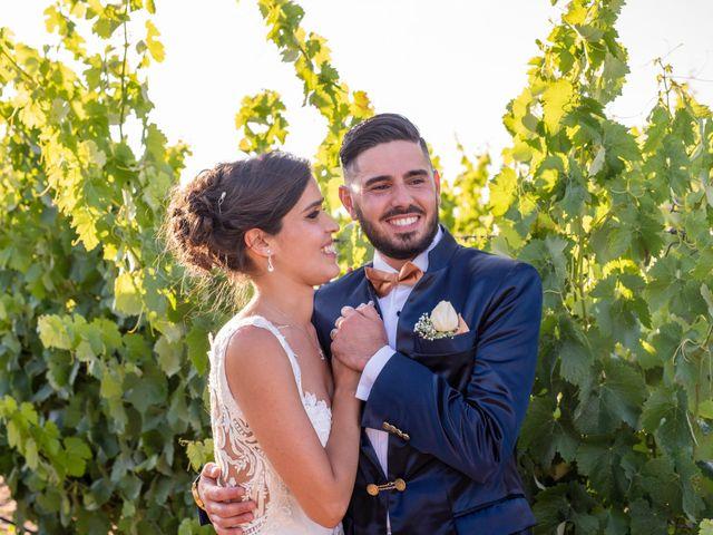 O casamento de Hugo e Ana em Montijo, Montijo 33