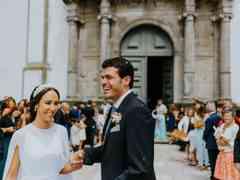 O casamento de Ana e Nuno 18