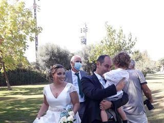 O casamento de Rute e Bruno 2