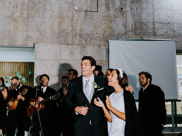 O casamento de Nuno e Ana em Maia, Maia 34