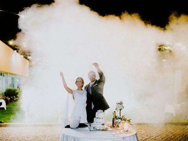 O casamento de Nuno e Ana em Maia, Maia 38