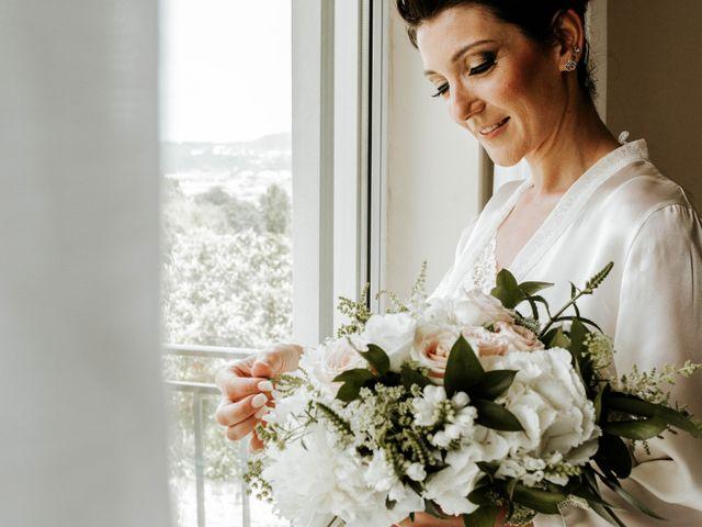 O casamento de Bruno e Rosa em Vila Nova de Famalicão, Vila Nova de Famalicão 5