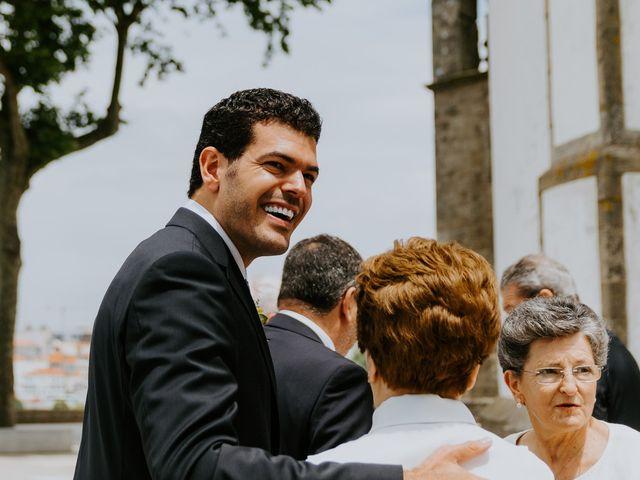 O casamento de Nuno e Ana em Maia, Maia 15