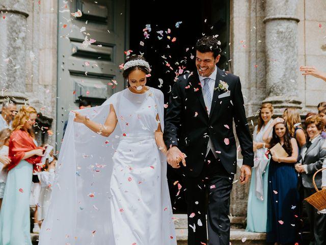 O casamento de Nuno e Ana em Maia, Maia 20