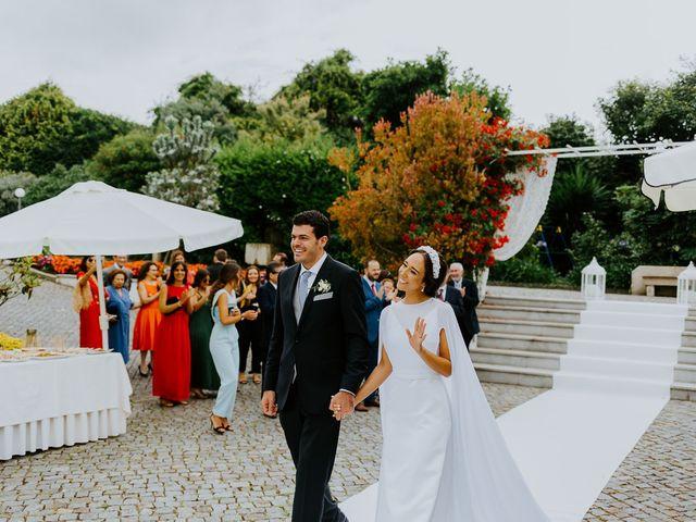 O casamento de Nuno e Ana em Maia, Maia 26