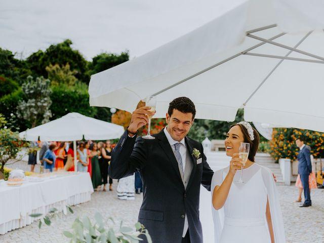 O casamento de Nuno e Ana em Maia, Maia 27