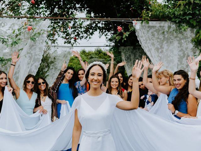 O casamento de Nuno e Ana em Maia, Maia 31