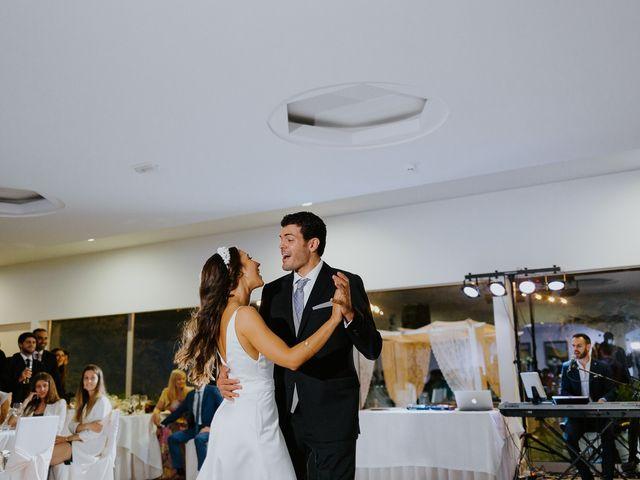 O casamento de Nuno e Ana em Maia, Maia 40