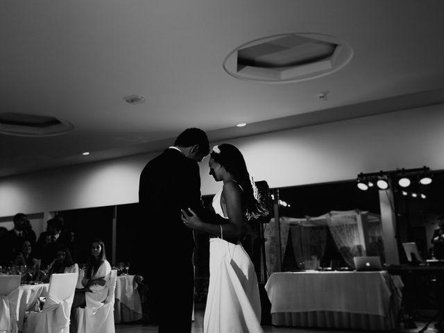 O casamento de Nuno e Ana em Maia, Maia 41