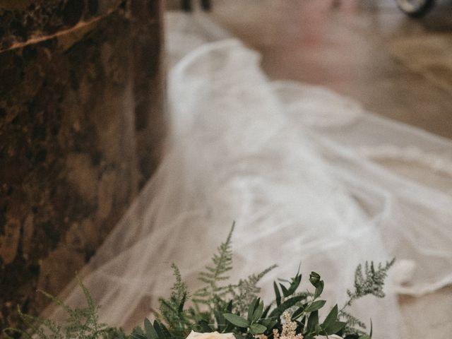 O casamento de Rory e Megan em Faro, Faro (Concelho) 7