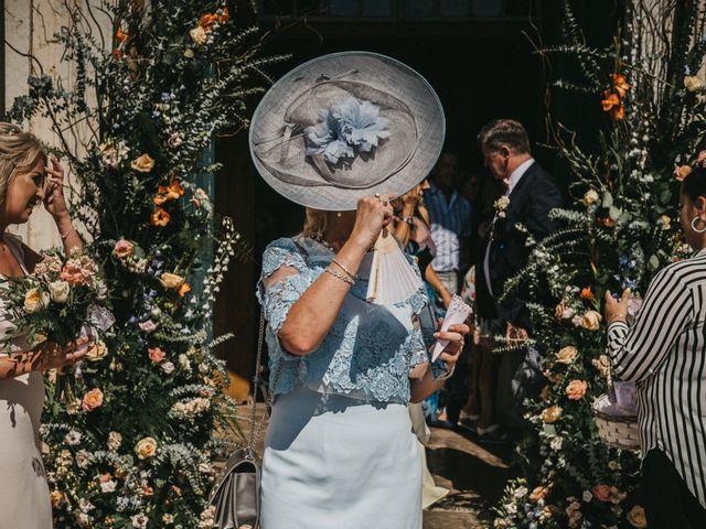 O casamento de Rory e Megan em Faro, Faro (Concelho) 9