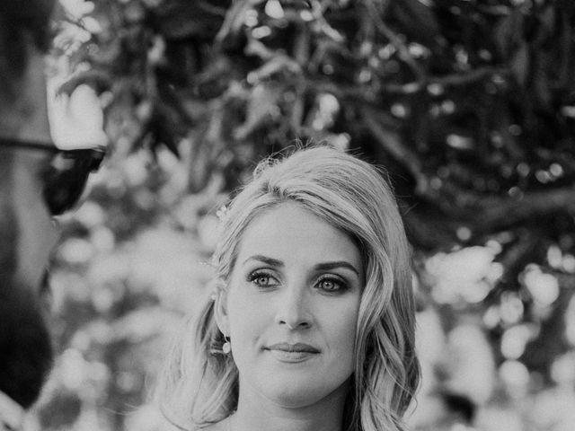 O casamento de Rory e Megan em Faro, Faro (Concelho) 13