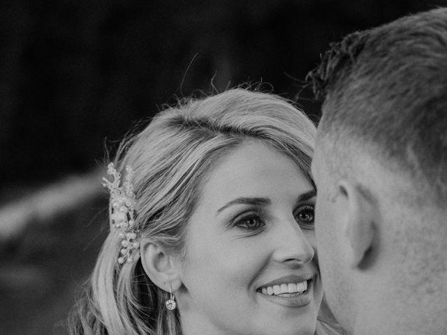 O casamento de Rory e Megan em Faro, Faro (Concelho) 19