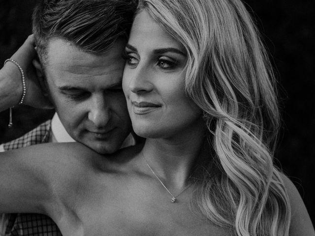 O casamento de Rory e Megan em Faro, Faro (Concelho) 20