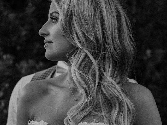 O casamento de Rory e Megan em Faro, Faro (Concelho) 21