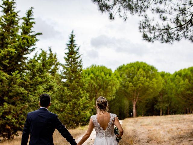 O casamento de Pedro e Sofia em Mafra, Mafra 2