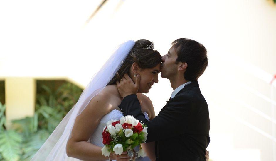 O casamento de Rafael e Alexandra em Fornos, Santa Maria da Feira
