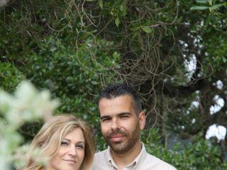 O casamento de Rita e José 3