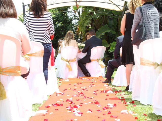 O casamento de José e Rita em Alcochete, Alcochete 21