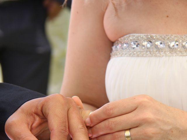O casamento de José e Rita em Alcochete, Alcochete 1