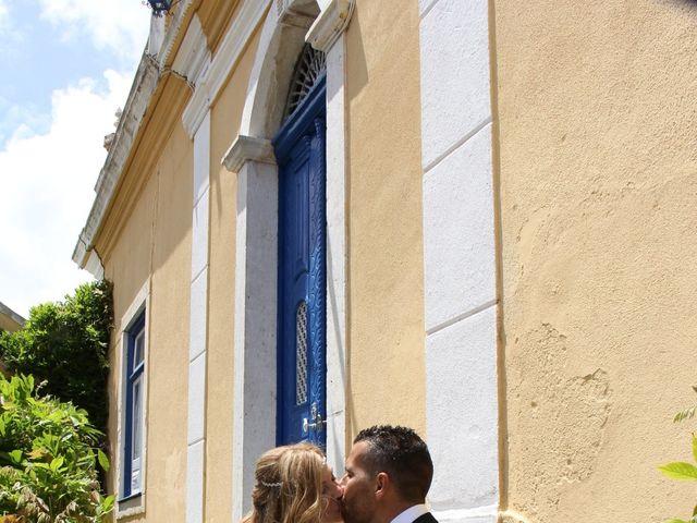 O casamento de José e Rita em Alcochete, Alcochete 29