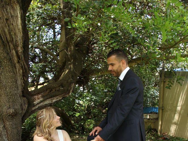 O casamento de José e Rita em Alcochete, Alcochete 30
