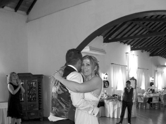 O casamento de José e Rita em Alcochete, Alcochete 36
