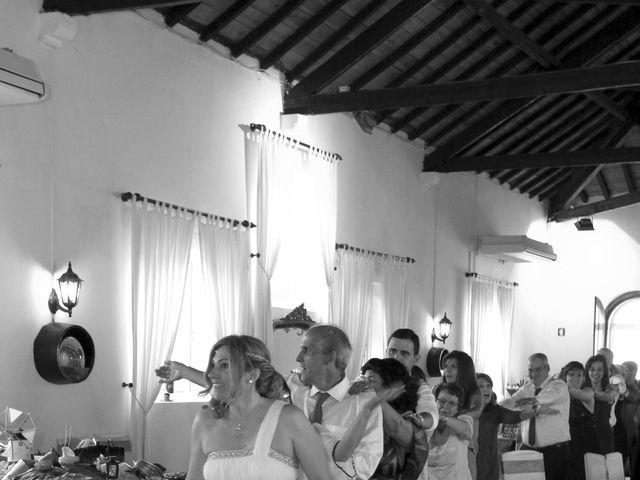 O casamento de José e Rita em Alcochete, Alcochete 37