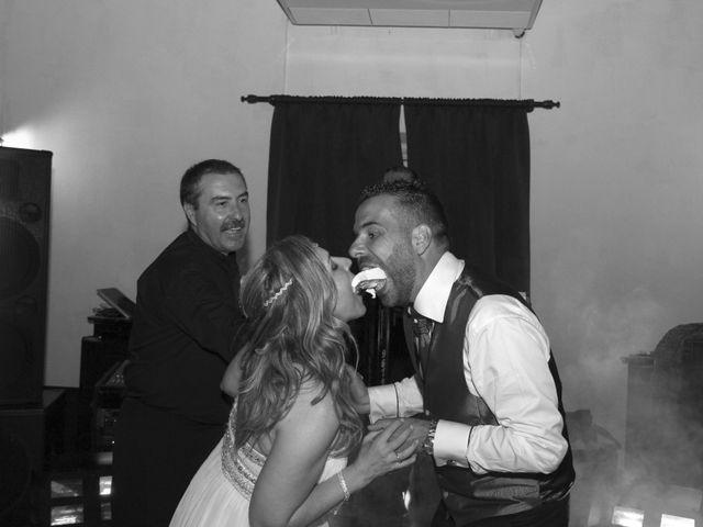 O casamento de José e Rita em Alcochete, Alcochete 41