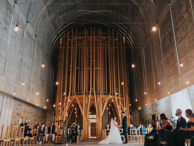O casamento de Filipe e Carlota em Braga, Braga (Concelho) 131