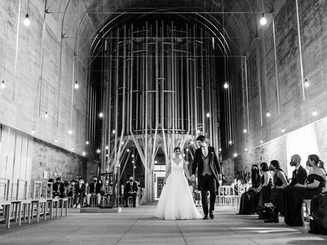 O casamento de Filipe e Carlota em Braga, Braga (Concelho) 132