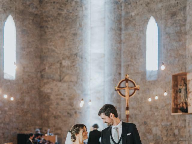 O casamento de Filipe e Carlota em Braga, Braga (Concelho) 135