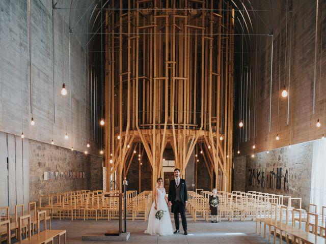O casamento de Filipe e Carlota em Braga, Braga (Concelho) 136