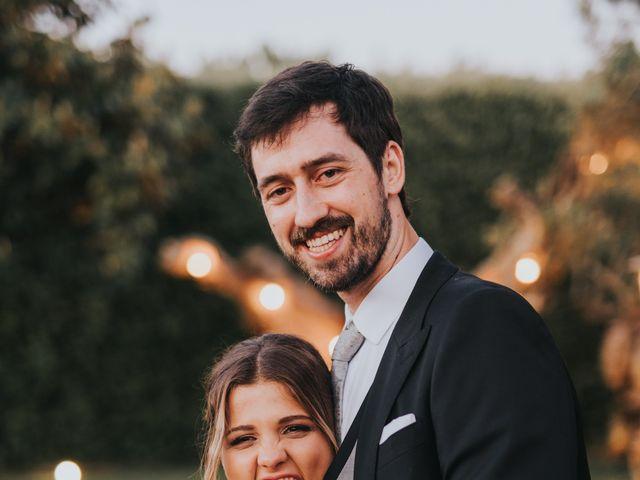 O casamento de Filipe e Carlota em Braga, Braga (Concelho) 185