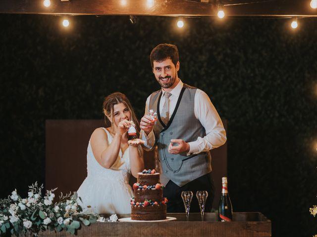 O casamento de Filipe e Carlota em Braga, Braga (Concelho) 203