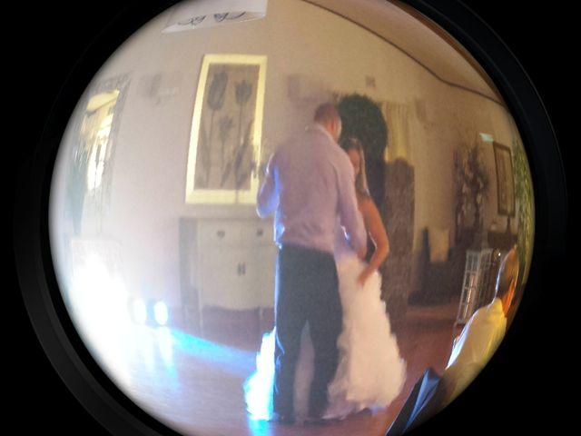 O casamento de Ruben e Tania  em Azeitão, Setúbal (Concelho) 1