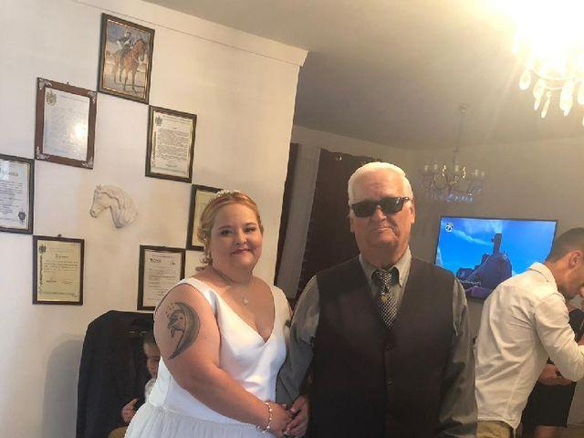O casamento de Nuno e Vanda em Elvas, Elvas 3